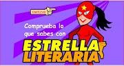Estrella te ayuda a practicar ortografía!