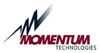 Momentum Technologies