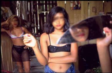 prostitutas tube videos cual es el trabajo mas antiguo del mundo