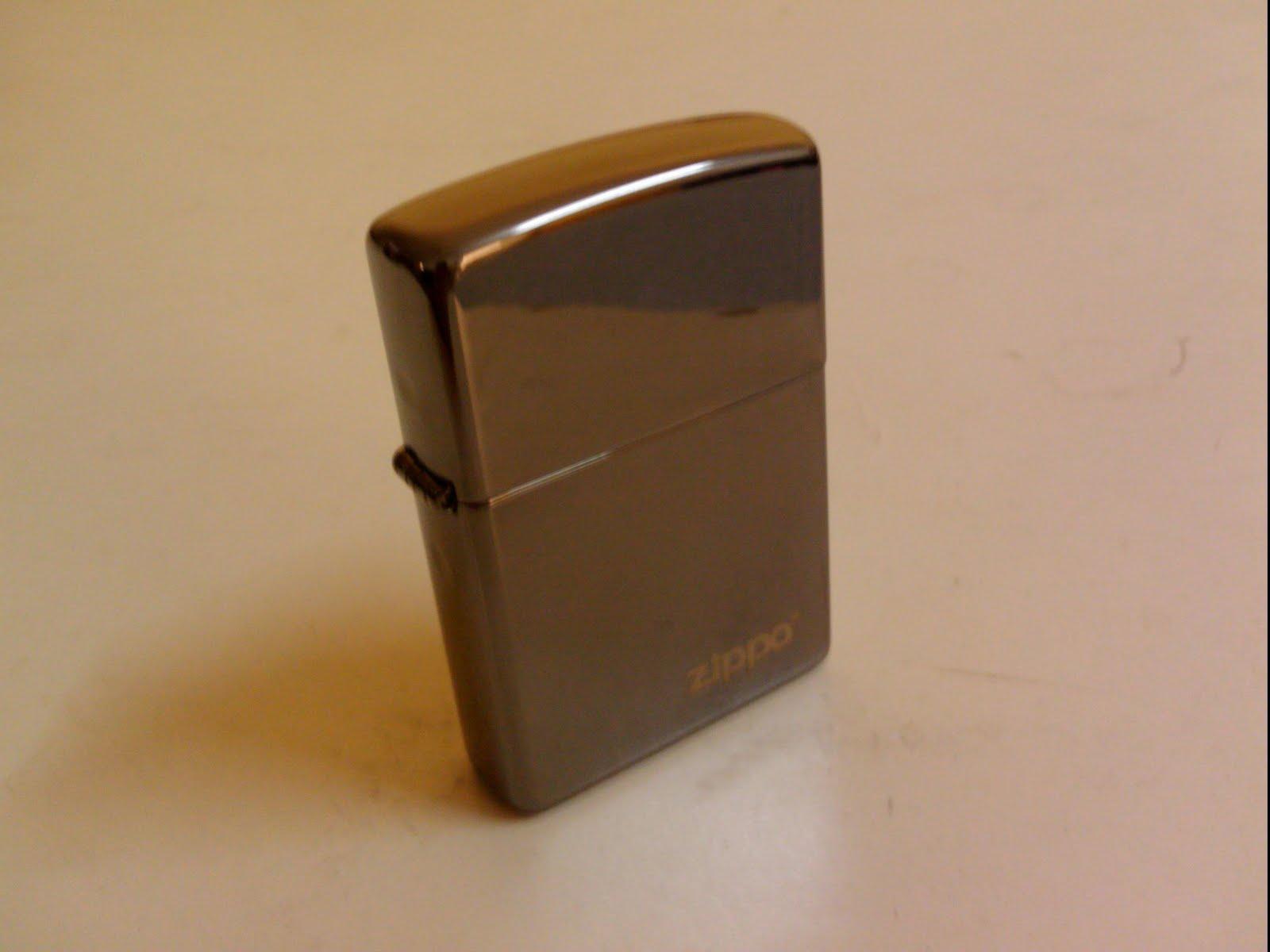 Wts Original Zippo Lighter Can Be Ordered Black Matte 218 Imghttp 1bpblogspotcom Egqlx Gpbmc Tgotsohjjpi Aaaaaaaaacs 1d6aiu1sm G S1600 P100812006 740292