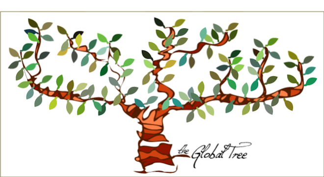 The Global Tree