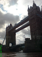 Atravessar a ponte