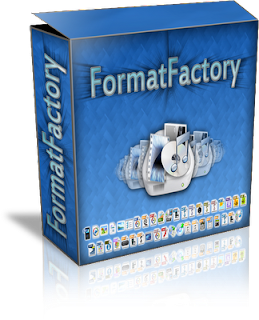 ����� ���: ���� ������ ����� ���� ���������,2013 FormatFactory.png