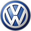 Volkswagen Comerciales