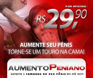 Aumento Peniano