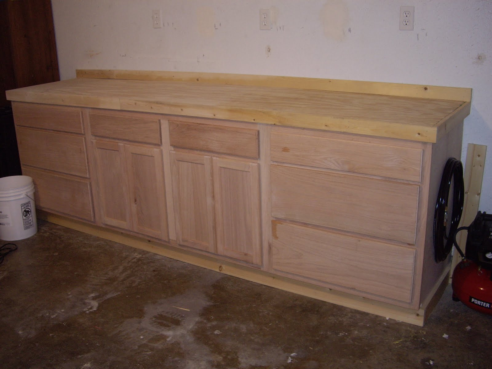 Best woodworking plans website plans to making how to - Woodcraft unfinished kitchen cabinets ...