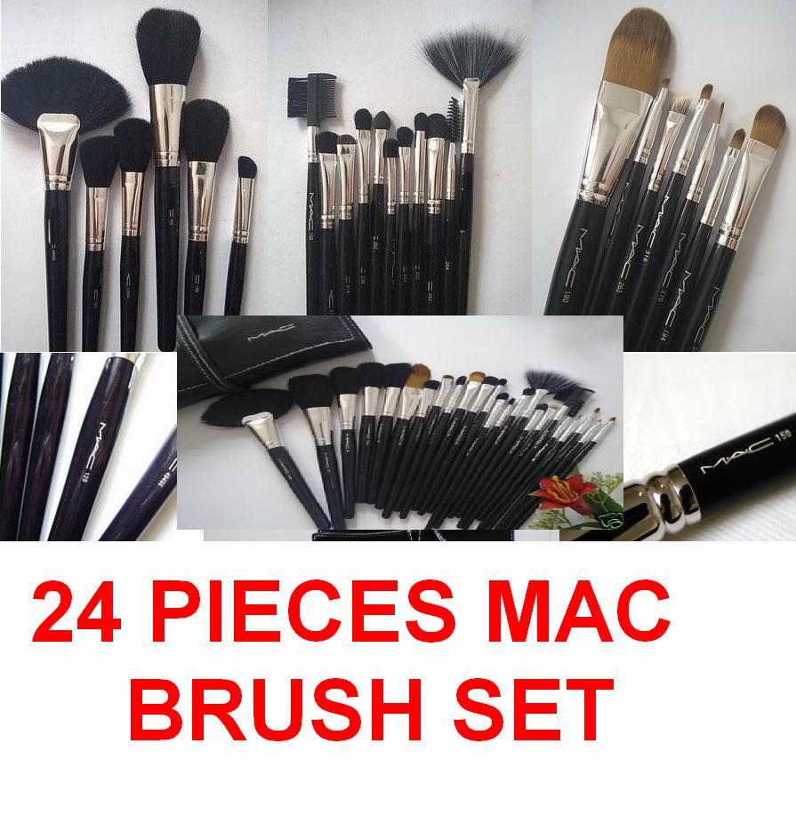 [brush3.jpg]