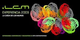 EXPERIENCIA 2009.LCM