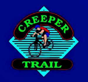Creeper Trail Bike Rental & Shuttle