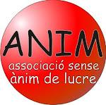 A N I M