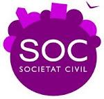 SOC - Societat Civil