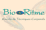 Bio Ritme