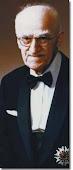 Joseph Moses Juran  (1904-2008)