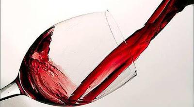 wine festivals in virginia
