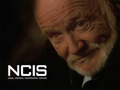 NCIS Season 7 Episode 2