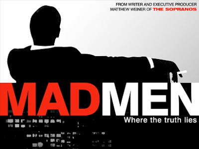 the made men