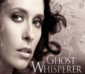 Ghost Whisperer Season 5 Episode 3