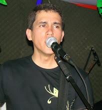 Zé Luiz