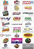 Paraguays Radios Live Anhören