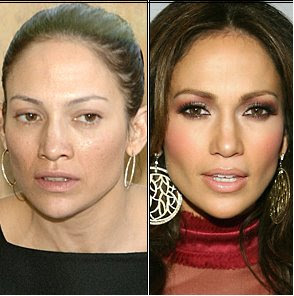 Airbrushed Look - Look Young and Beautiful with Airbrush Makeup