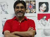 Omar Zevallos Velarde