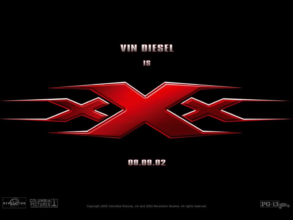 free xxx film