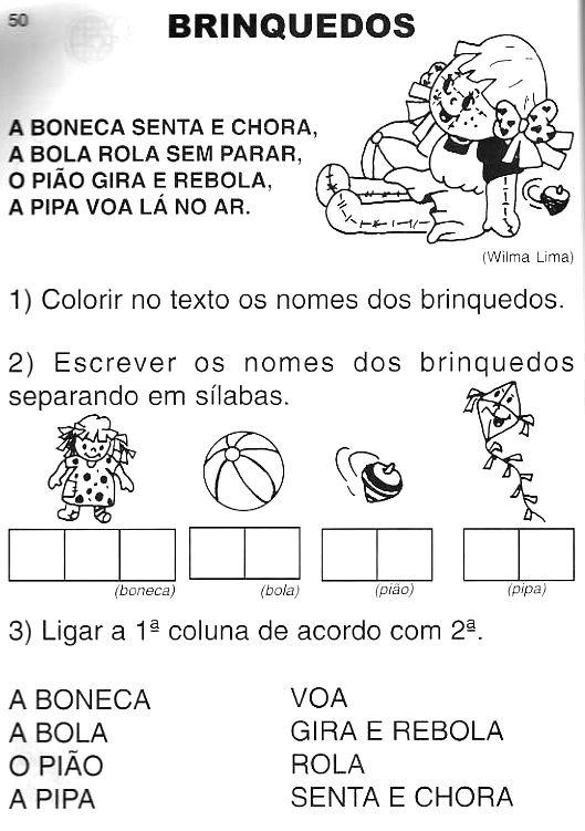 http://1.bp.blogspot.com/_eIBAVA7AGQ0/TKKbbGJsVSI/AAAAAAAANEU/Qnc8vui59S8/s1600/50-Brinquedos.JPG