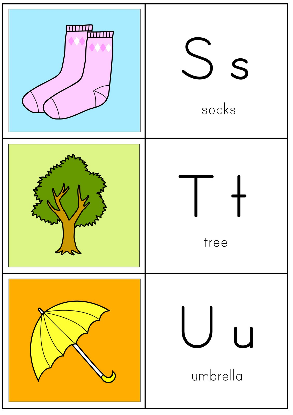 Abecedario Ingles Jpeg Alfabeto
