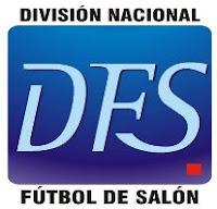 D.N.F.S.