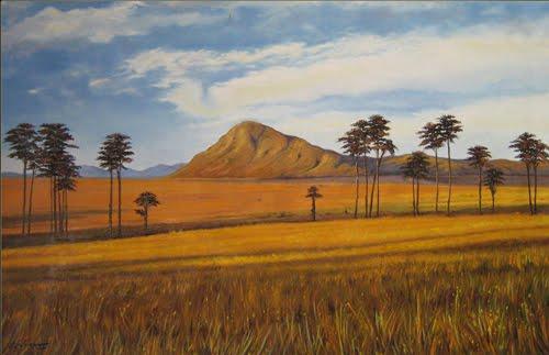 [paisagem+p.n.das+emas+blogspot]
