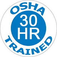 Osha 30 Hour Training Courses. Bunion And Hammertoe Surgery Recovery. Computer Backup Definition Chemical Peel Nyc. Counseling Practice Management Software. New Zealand Car Rental Auckland. Certificate Authority Web Enrollment. What Does Mezzanine Mean Rackspace Vs Godaddy. Reliable Heating And Air Conditioning. Instagram Birthday Cards Direct Tv Error Codes