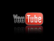 MJ Racing on YouTube.com