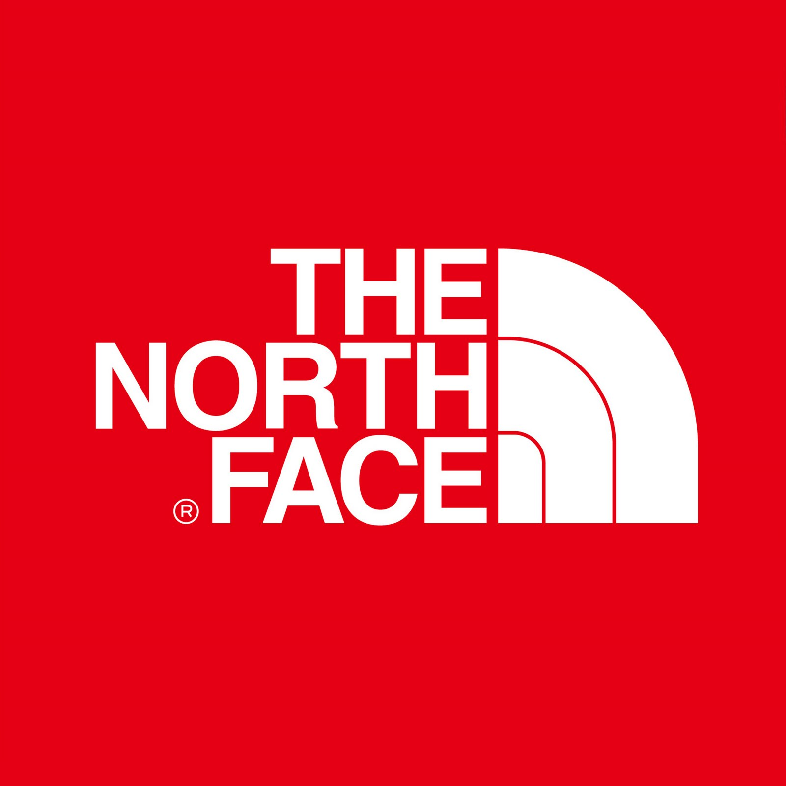 For more than 50 years, The North Face has made activewear and outdoor sports gear that exceeds your expectations.