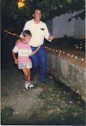 Gabriel Escobar Gaviria y su hijo Juan Gonzalo Escobar Correa (891207)