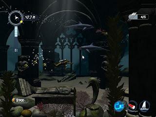 Dive: The Medes Islands Secret [FINAL]