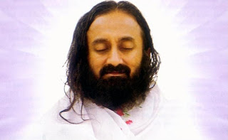 Sri Sri Ravi Shankar explains the Sudarshan Kriya | Sudarshan Kriya