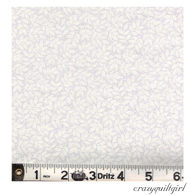 Moda MUSLIN MATES Quilt Backing Fabric