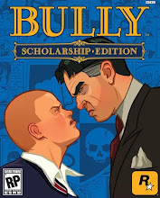 Download torrent Bully