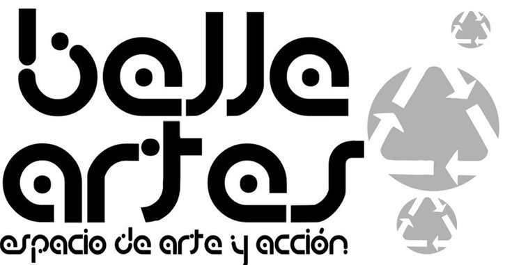 BELLEARTES espacio de arte y accin