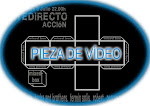MIXED BOX pieza de vídeo