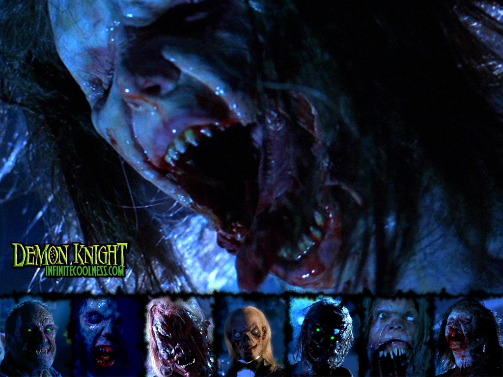 http://1.bp.blogspot.com/_eJRUGB9QL6I/TBF8OVIkXTI/AAAAAAAADr0/U4eI8TvytUk/s1600/cinemaerock-talesdknight3.jpg