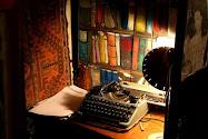 ___escribir___