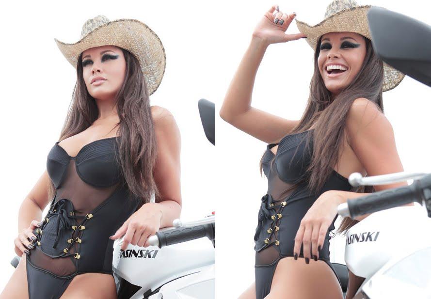 Fernanda D'avila nua, em ensaio revista sexy, foto, video, pelada, fotos, imagens, playboy, calcinha, Fernanda D'avila, bailarina do 'Faustão', mostra curvas em ensaio