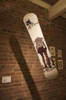Image result for KOAST SNOWBOARDS