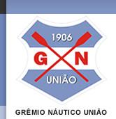 GNU - equipe de NATAÇÃO