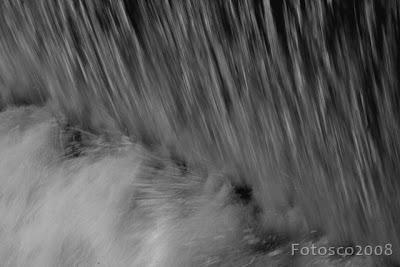L'eau dans tous ses états (3)