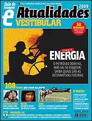 Atualidades vestibular 2009