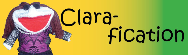 Clarafication