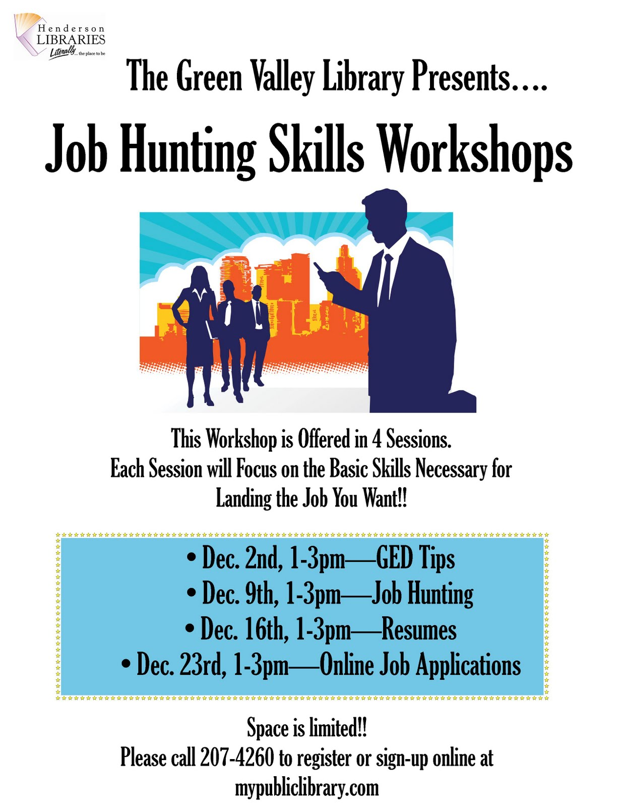 hunting for a job If you're looking to score a new job, prepare to do some work for free take-home assignments are becoming a common part of the job interview process, a way for employers to see if your skills are .