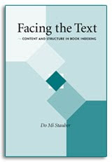 Do Mi's Book on Indexing